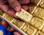 اخرین قیمت طلا و سکه و دلار در بازار امروز پنجشنبه 16 خرداد + جدول