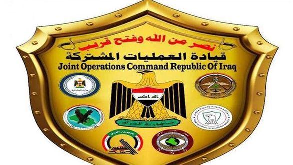 تشکیل گروههای بحران در استانهای عراق