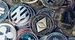 همه چیز در مورد ارز دیجیتال تومو