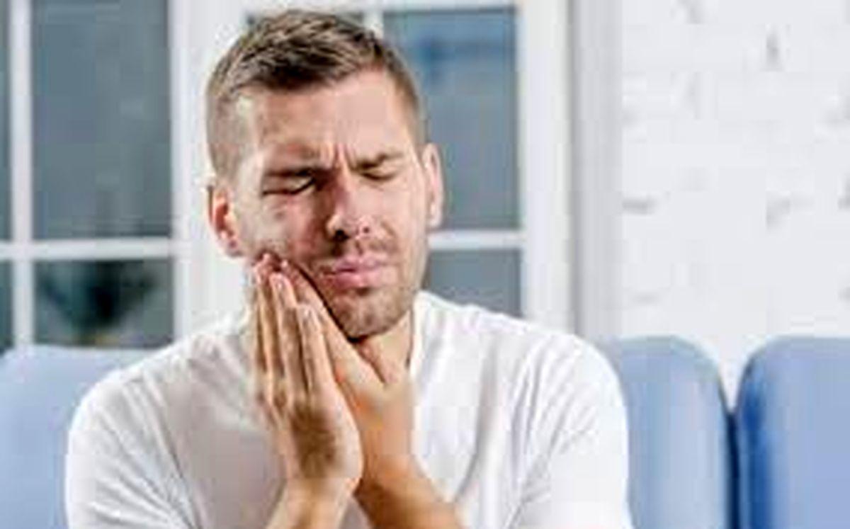 ۹ راهکار طلایی برای رهایی از دندان درد در شب