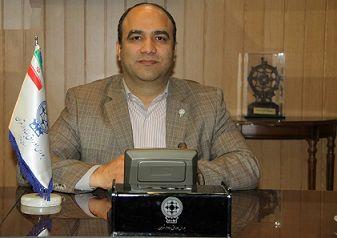 استقبال سرمایه گذاران از دورههای آموزشی بورس تهران