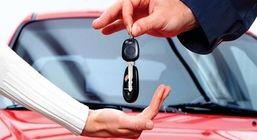 آخرین خبرها از ثبتنام فروش فوری ۲۵ هزار خودرو