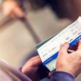 وضعیت قیمت بلیت هواپیما در کشور + جزئیات