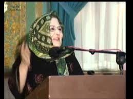 شبنم جهانگیری درگذشت + بیوگرافی و علت مرگ