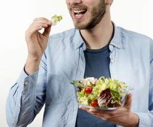 غذاهایی که برای کیسه صفرا مفید و مضرند؟