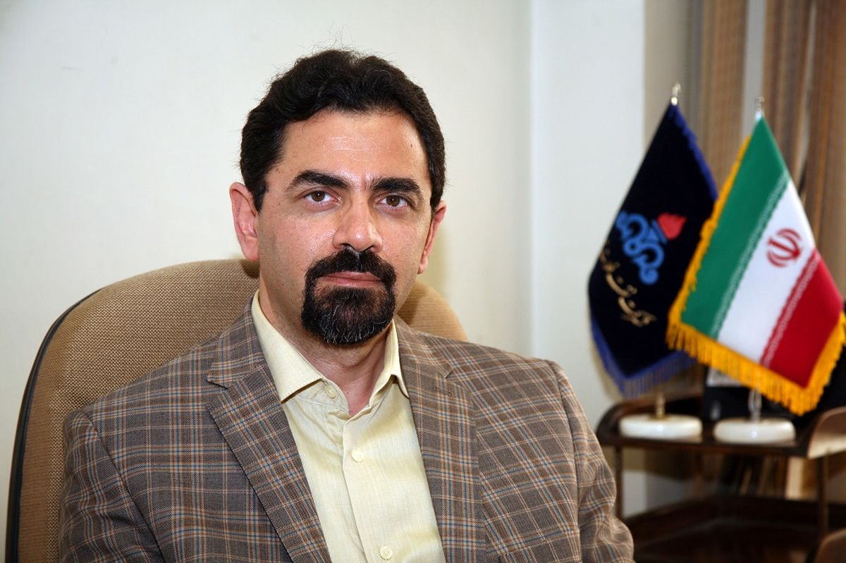 آمادگی شرکت نفت فلات قاره ایران برای مقابله با ویروس کرونا