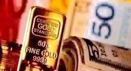 قیمت طلا، سکه و دلار امروز جمعه 99/08/02 + تغییرات