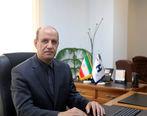 تبیین نقشه راه تحول دیجیتال بانک صادرات ایران