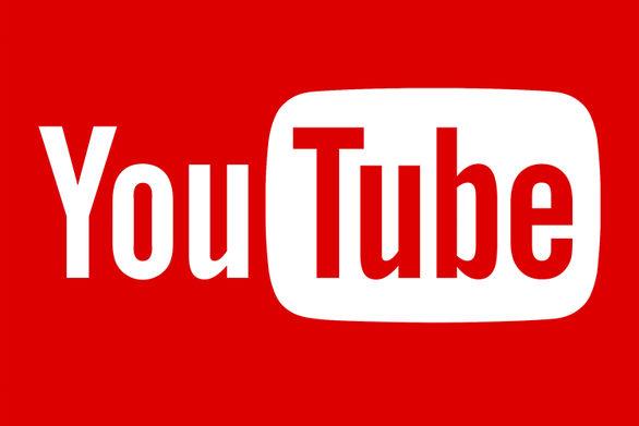 یوتیوب برای بار چهارم صفحه پرستیوی را بست