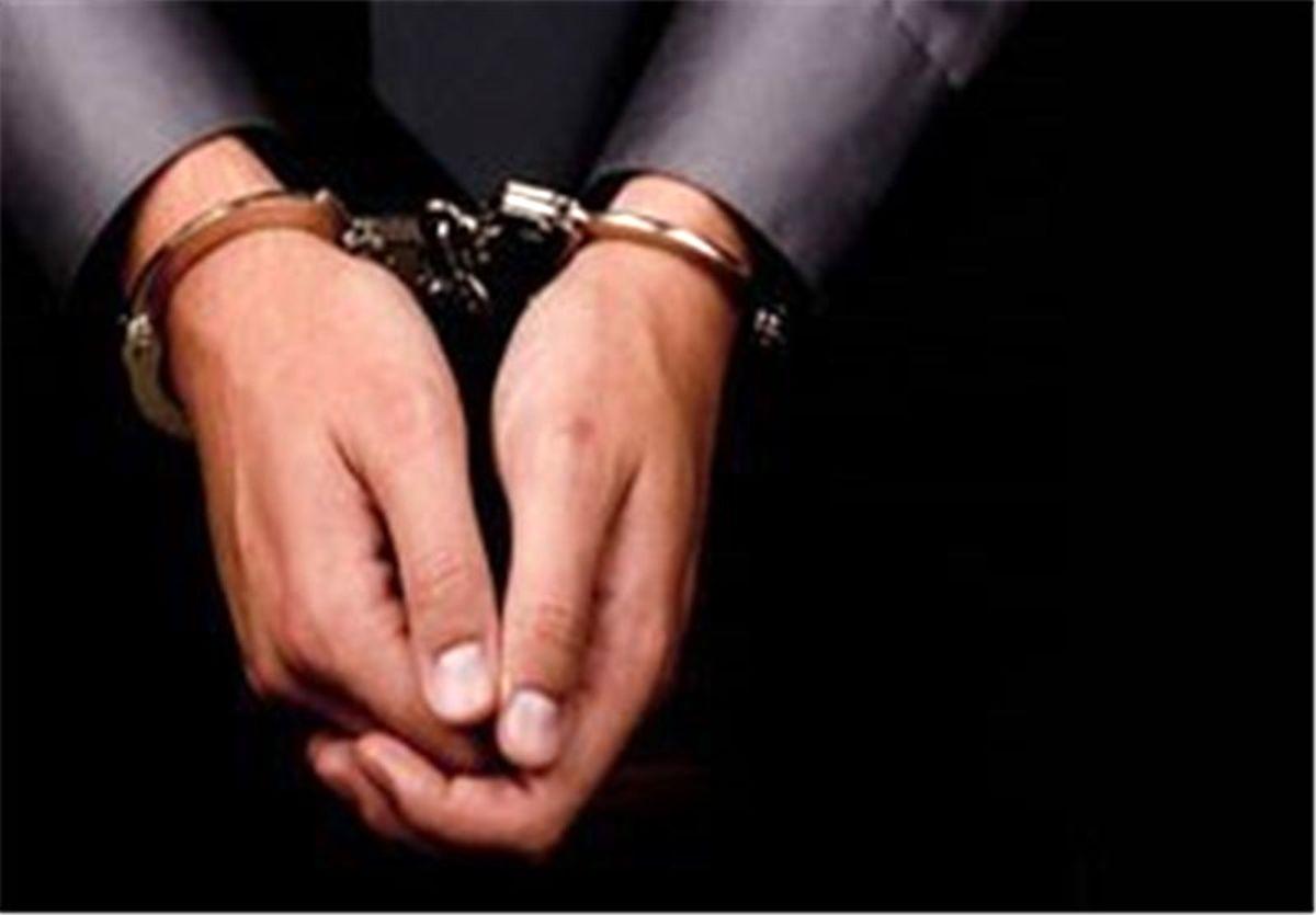 جزئیات بازداشت متهمان پرونده شهرداری بوشهر