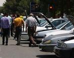 اثرات حذف دو خودروی محبوب از بازار