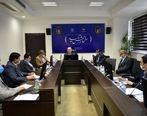 بهره برداری حداکثری از میزبانی همایش بینالمللی اتحادیه اقتصادی اوراسیا