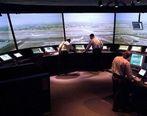 سازمان هواپیمایی: فایل صوتی منتشر شده مربوط به پرواز اوکراینی نیست