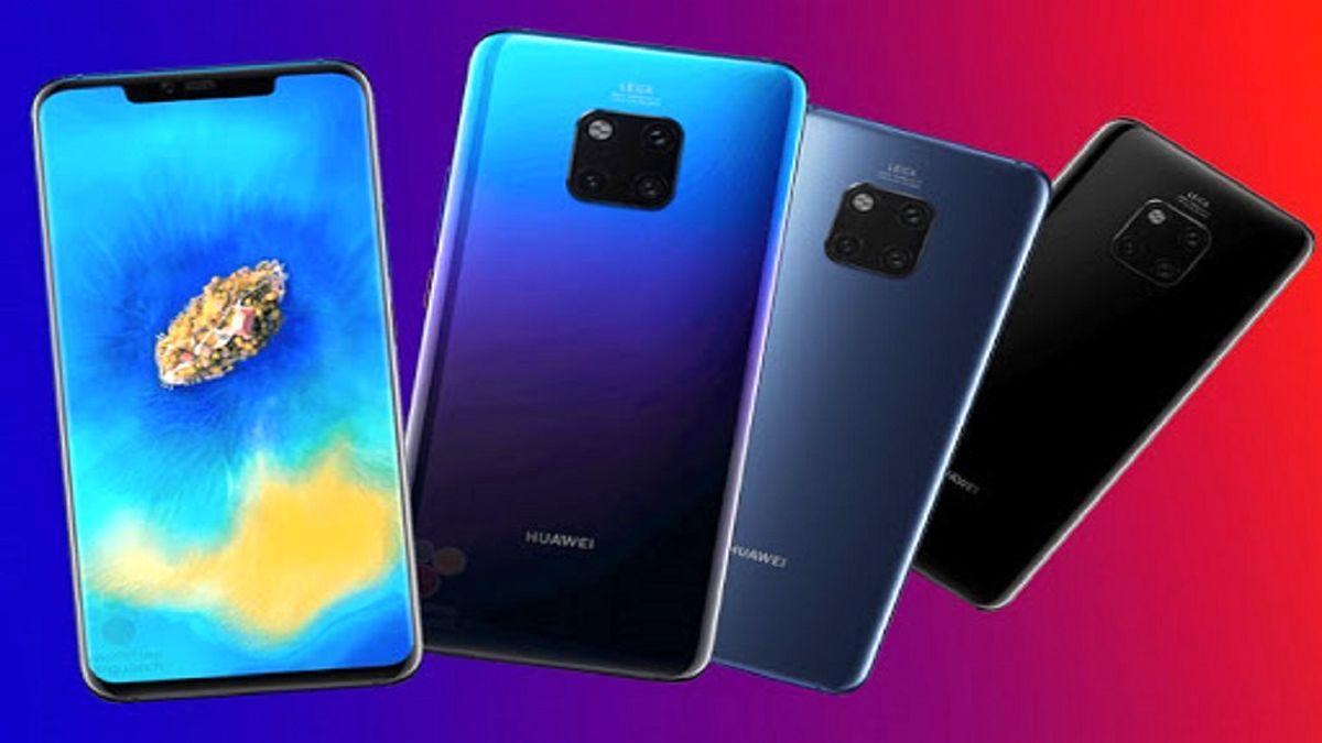 بهترین گوشی های 1 تا 3 میلیون تومانی را بشناسید + قیمت