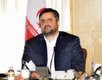 پیام مدیرعامل شرکت ملی فولاد ایران به مناسبت روزخبرنگار