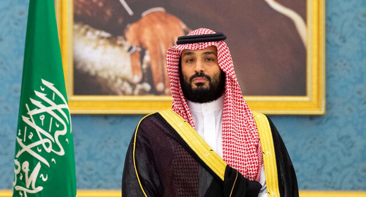 عربستان دیدار نتانیاهو و بن سلمان را رد کرد