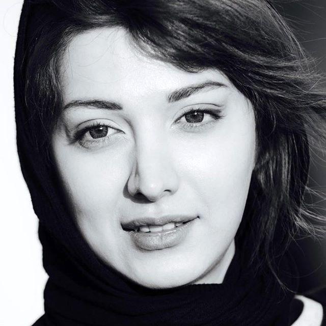 بیوگرافی روشنک گرامی و همسرش + عکس های روشنک گرامی + مصاحبه و اینستاگرام