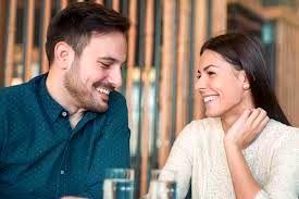 مردان چه نوع بوسه ای را دوست دارند؟ (۱۲ بوسه) - ویکی روان
