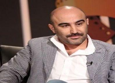 حمله تُند به محسن تنابنده: نمکنشناس هستی!