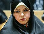 استوری نوه امام جنجال ساز شد + عکس