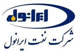 مدیرعامل شرکت نفت ایرانول عزادار شد
