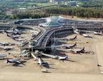 هواپیمای مسافربری روسیه به علت تهدید یکی از مسافران مجبور به فرود اضطراری شد