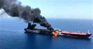 ایران به دنبال تحقیق در مورد نفتکش سابیتی