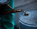 قیمت هر بشکه نفت پس از شیوع ویروس کرونا