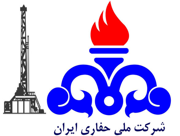 ارزش 1هزار میلیارد ریالی قراردادهای همکاری جهاد دانشگاهی با شرکت ملی حفاری ایران