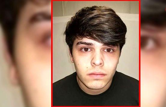 جزئیات مرگ دختر 19 ساله هنگام تجاوز جنسی وحشیانه