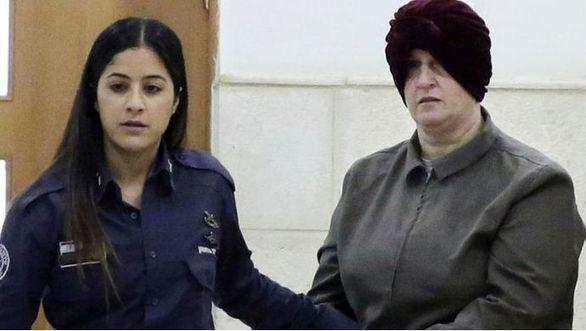 تجاوز مدیر زن مدرسه فوق مذهبی به 8 دانش آموز + تصاویر