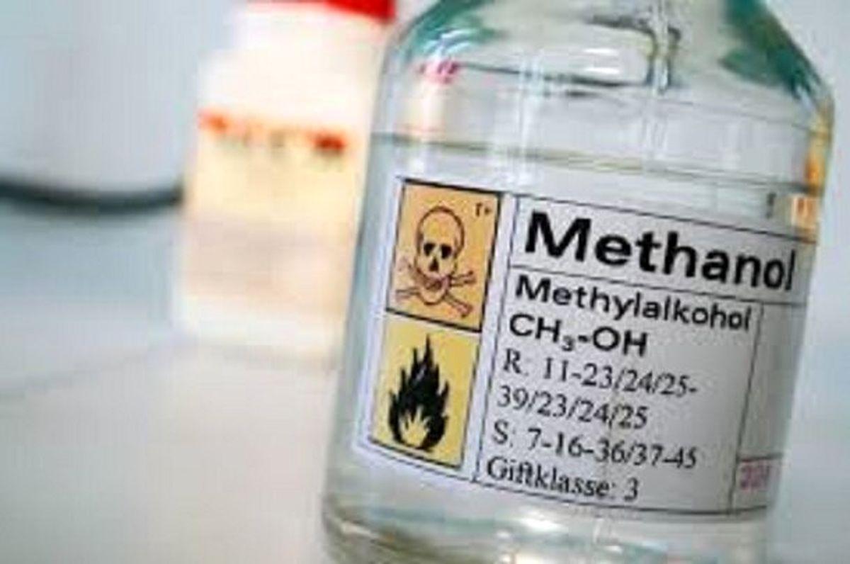 مرگ ۶۶ نفر بر اثر مسمومیت با الکل