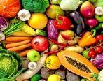 برای سالم ماندن کبد چه خوراکی هایی را نخوریم؟