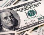 پیشبینی قیمت دلار در دوران جدید