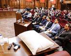 اعلام نظر نهایی کارشناسان درباره  پرونده نجفی