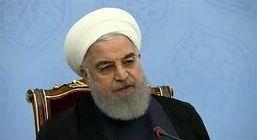 روحانی رییس بنیاد شهید را برکنار می کند ؟