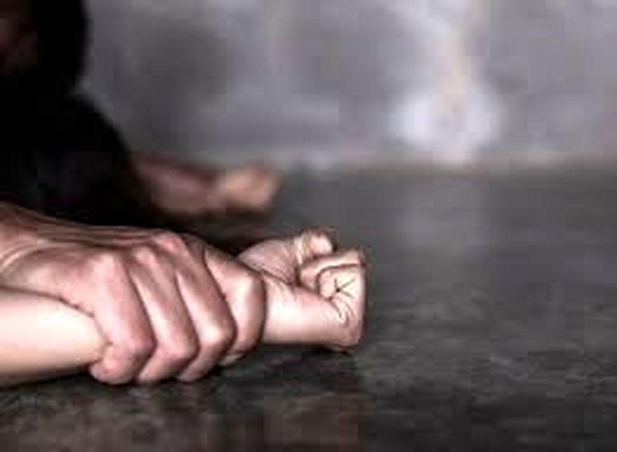 تجاوز به دختر جوان توسط خواستگار شیطان صفت