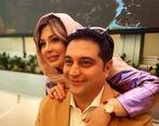 جزئیات سالگرد ازدواج نیوشا ضیغمی + تصاویر و بیوگرافی