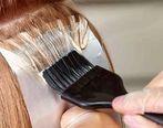 کدام دسته از رنگ موها برای مغز خطرآفرینند؟