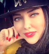 لیلا اوتادی گران قیمت ترین بازیگر زن سینما + عکس