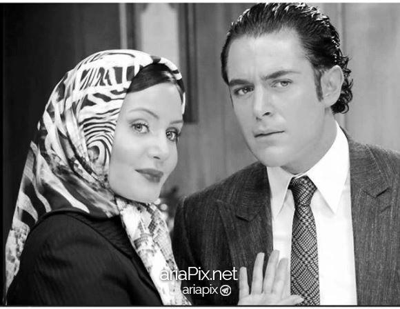 ماجرای ازدواج های محمدرضا گلزار + تصاویر جدید