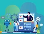 رشد کسب و کار با بازاریابی ویدیویی و چرا شما به تبلیغات ویدیویی نیاز دارید؟