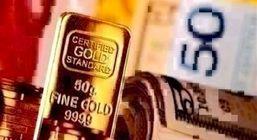 قیمت طلا، سکه و دلار امروز یکشنبه 99/09/16 + تغییرات
