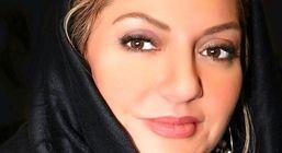 مهناز افشار| رونمایی از مادر دومش جنجالی شد + عکس و بیوگرافی