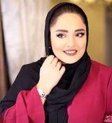 نرگس محمدی| جنجال عکس در آغوش علی اوجی+عکس و بیوگرافی