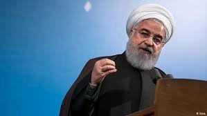 جزئیات سخنرانی امروز روحانی در سازمان ملل