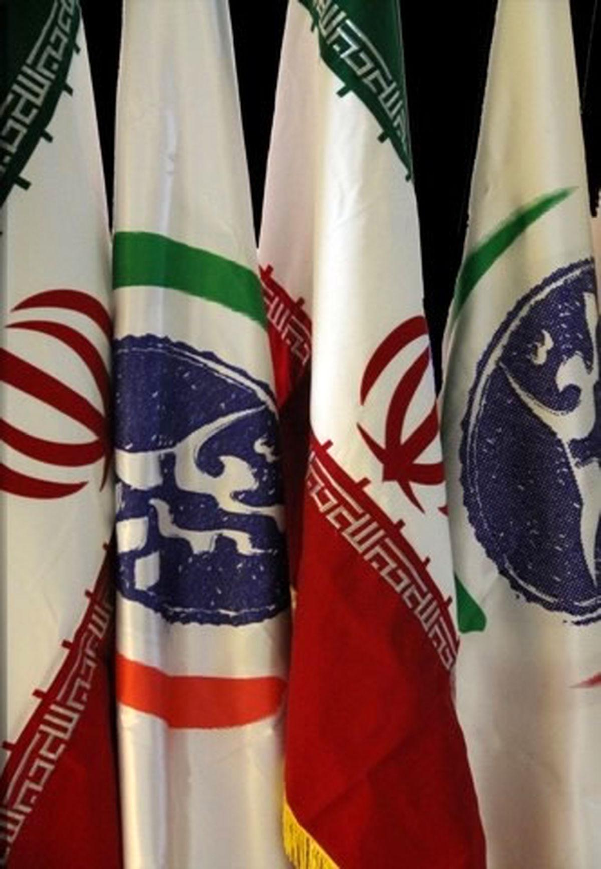 اقدام فوری بیمه معلم جهت پرداخت خسارت معلمان آسیبدیده خوزستانی