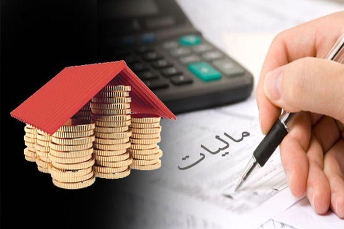 آیا از طریق مالیات بر عایدی میتوان کسری بودجه را جبران کرد؟