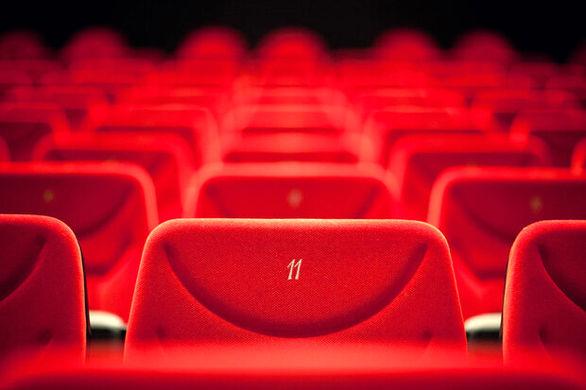 تعطیلی برنامههای سینمایی کشور تا پایان هفته