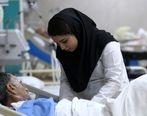 خطرات شوک در بیماران